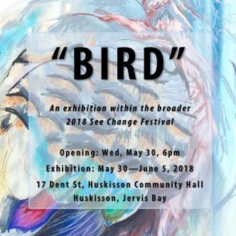 BIRD promotion edited