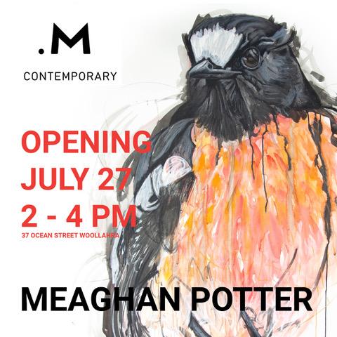 Invite Meaghan Potter JPEG.jpeg